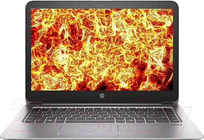 Ноутбук HP EliteBook Folio 1040 G3 (V1A40EA)