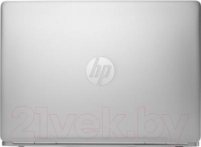 Ноутбук HP EliteBook Folio G1 (V1C40EA)