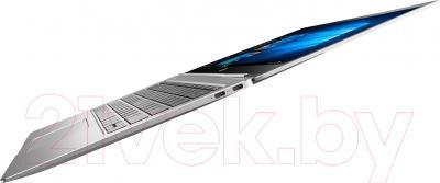 Ноутбук HP EliteBook Folio G1 (V1C64EA)