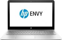 Ноутбук HP Envy 15-as003ur (W7B37EA) -