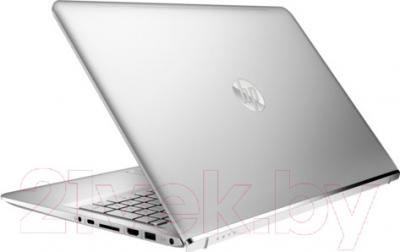 Ноутбук HP Envy 15-as003ur (W7B37EA)
