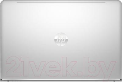 Ноутбук HP Envy 15-as004ur (W7B39EA)