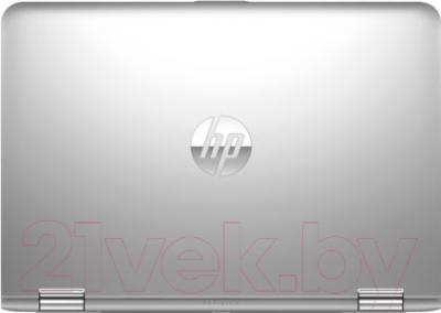 Ноутбук HP Pavilion x360 11-u001ur (W7R40EA)