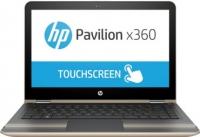 Ноутбук HP Pavilion x360 13-u002ur (W7R60EA) -
