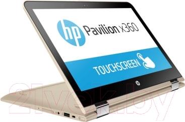 Ноутбук HP Pavilion x360 13-u002ur (W7R60EA)