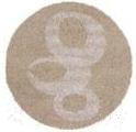 Ковер Sintelon Babylon 17EVE / 330028043 (140x140)