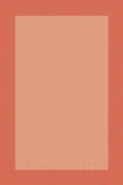 Циновка Sintelon Havana 01ECC / 330151049 (80x150)