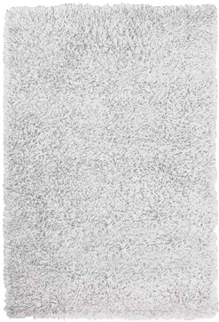 Ковер Sintelon Hollywood 02AWA / 330172049 (160x230)