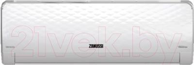 Сплит-система Zanussi ZACS/I-09 HV/N1