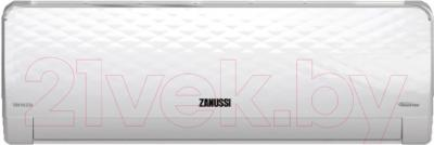 Кондиционер Zanussi ZACS/I-12 HV/N1