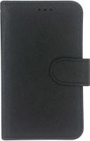 Чехол-книжка Atomic 40035 (черный) -