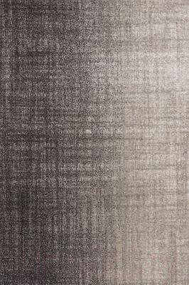 Ковер Sintelon Mondo 51VBB / 330251202 (160x230)