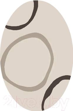Ковер Sintelon Mondo 41VBV / 330238040 (80x150)