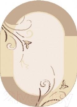 Ковер Sintelon Mondo 05WEO / 330240045 (160x230)