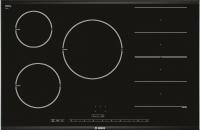 Электрическая варочная панель Bosch PIP875N17E -