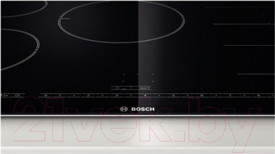 Электрическая варочная панель Bosch PIP875N17E
