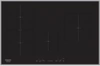 Индукционная варочная панель Hotpoint KIS 841 F B -