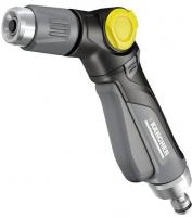 Пистолет-распылитель Karcher Premium 2.645-270.0 -