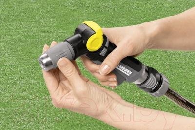 Пистолет-распылитель Karcher Premium 2.645-270.0