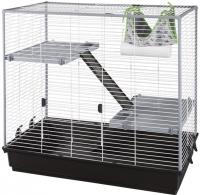Клетка для грызунов Voltrega Huron 001266B -