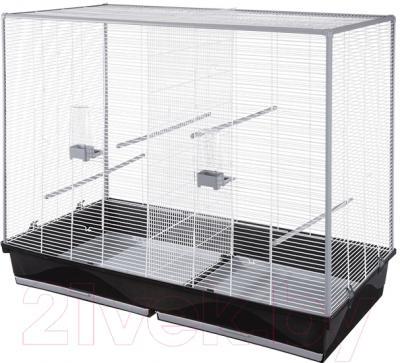 Клетка для птиц Voltrega 001618B