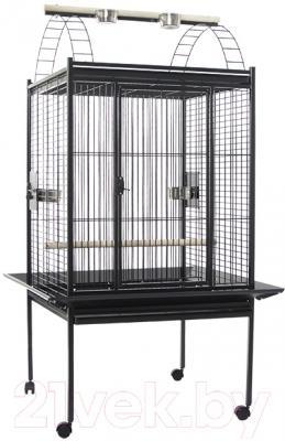 Клетка для птиц Voltrega 001893G