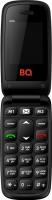 Мобильный телефон BQ Sofia BQM-2001 (черный) -