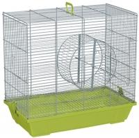 Клетка для грызунов Voltrega 001202G -