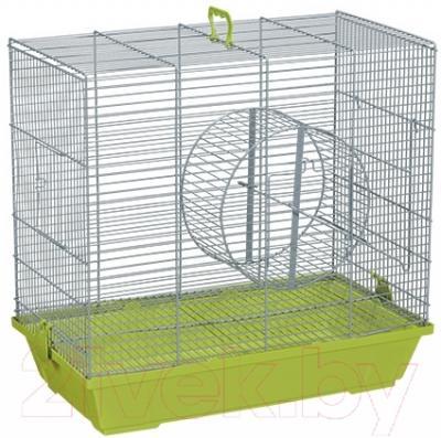 Клетка для грызунов Voltrega 001202G