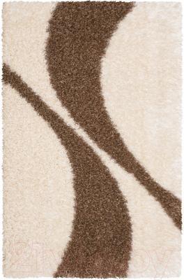 Ковер Sintelon Pleasure 08WGW / 331134039 (80x150)