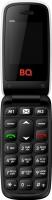 Мобильный телефон BQ Sofia BQM-2001 (белый) -
