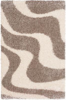 Ковер Sintelon Pleasure 06BWB / 331132011 (140x200)