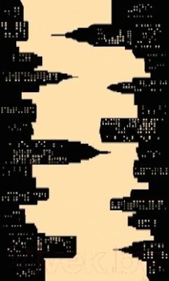 Ковер Sintelon Practica 19VMM / 331078003 (40x60)