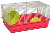 Клетка для грызунов Voltrega 001113G -