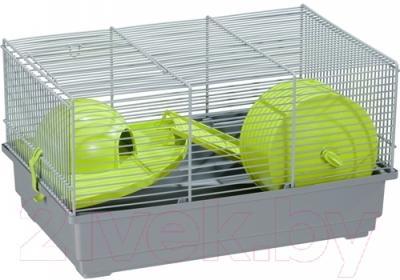 Клетка для грызунов Voltrega 001114G