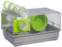Клетка для грызунов Voltrega 001115G -