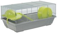 Клетка для грызунов Voltrega 001117G -