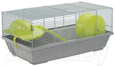 Клетка для грызунов Voltrega 001117G
