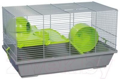 Клетка для грызунов Voltrega 001148G