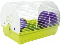 Клетка для грызунов Voltrega Jaula Hamster Ruso 001111B -