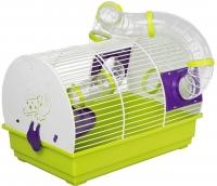 Клетка для грызунов Voltrega Jaula Hamster Ruso 001112B -