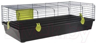 Клетка для грызунов Voltrega 001527N