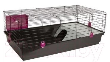 Клетка для грызунов Voltrega 001536N