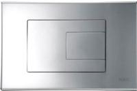 Кнопка для инсталляции Kolo Fusion 94124-003 (хром) -