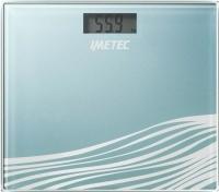 Напольные весы электронные Imetec 5120 -