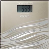 Напольные весы электронные Imetec 5122 -