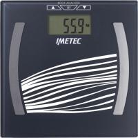 Напольные весы электронные Imetec 5123 -