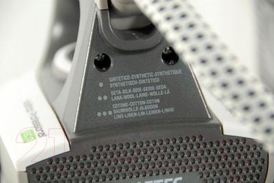 Утюг с парогенератором Imetec 9234