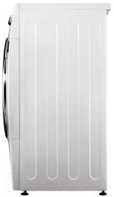 Стиральная машина LG FH2A8HDN2