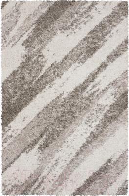 Ковер Sintelon Savana 04WSG / 331158005 (80x150)